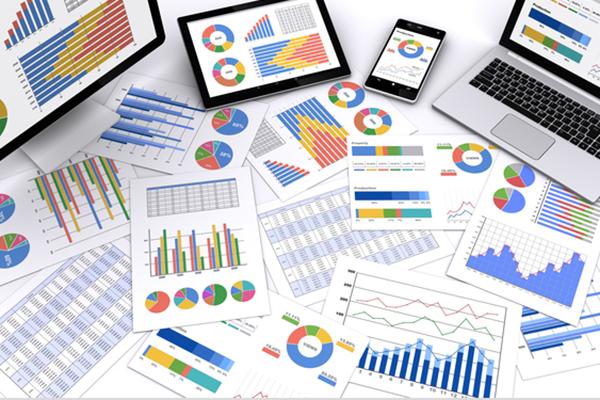 財務分析、会計サポート